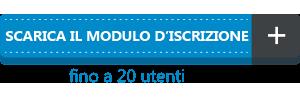 iscrizione RUI modulo